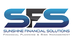 SUNSHINE FINANCIAL SOLUTIONS | INSURANCE, RETIREMENT, COLLEGE FUNDING AND BUSINESS SOLUTIONS